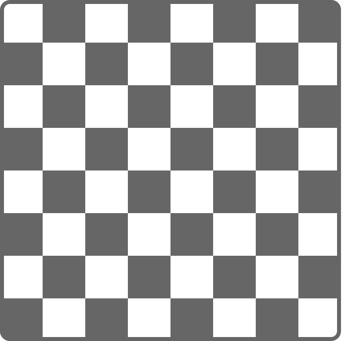 ../_images/chessBoard_2x.png